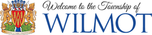Township of Wilmot Logo